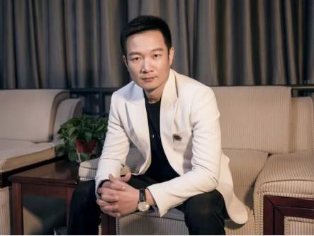 无奋斗不青春 巨星集团让生命更精彩 ——访河南大健康产业领军人物马立雄先生