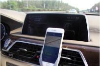 史上最惨董秘被关车内48小时背后:一段智能网联汽车发展的趣事
