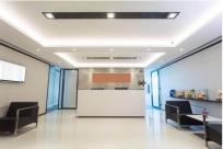美信联邦香港签单中心迁新址 服务升级打造优质体验