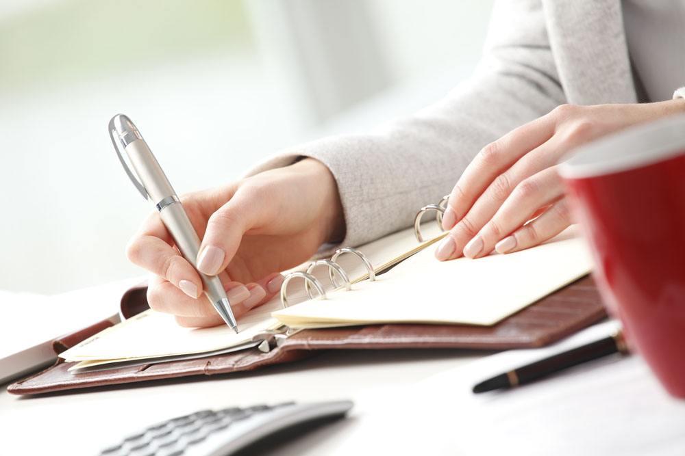 从新手小白到软文高手,你需要做哪些事?