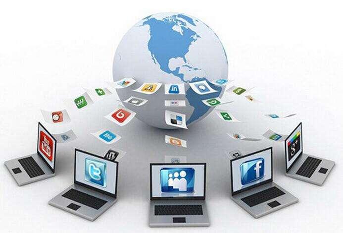 媒介管家:企业怎么把新闻稿发布到各大门户网站上去?