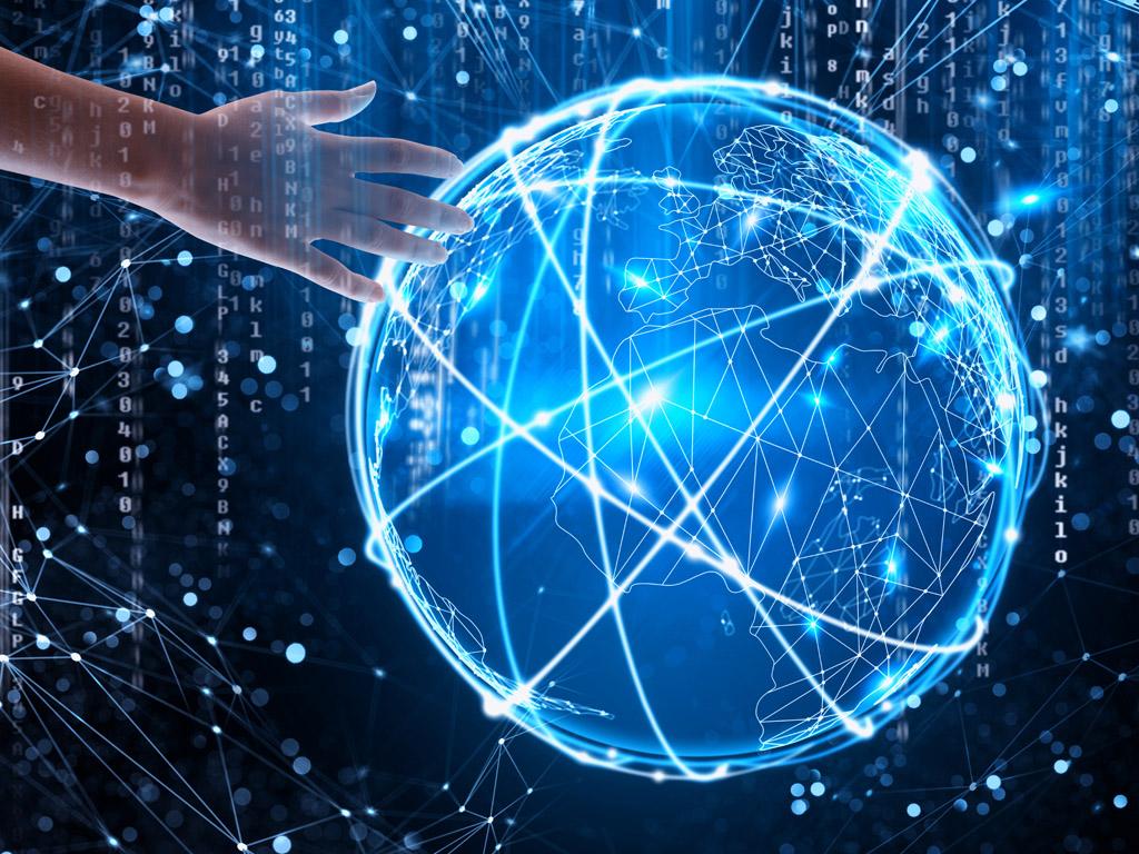 3个关键点,提升网络软文推广的转化率