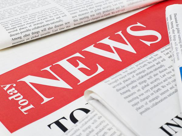 什么是新闻发稿?新闻发稿有哪些作用?