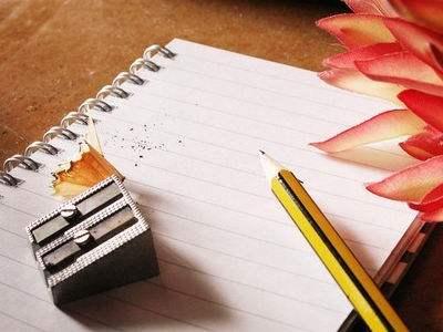 什么是软文?详解撰写软文的实用性技巧