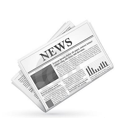 发稿管家:新闻稿件的格式,新闻格式有哪些?