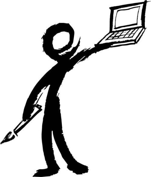 发稿管家:资深软文写手教你撰写营销软文小技巧