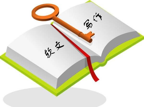 资深软文写手秘籍分享,3个小妙招轻松助你写软文