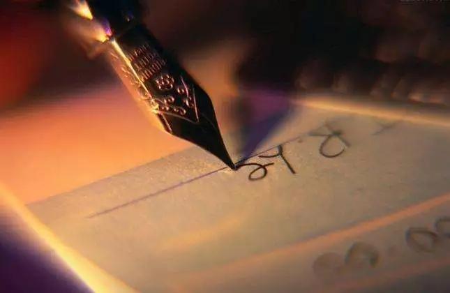软文写手必备的5种基本能力,你具备几条?