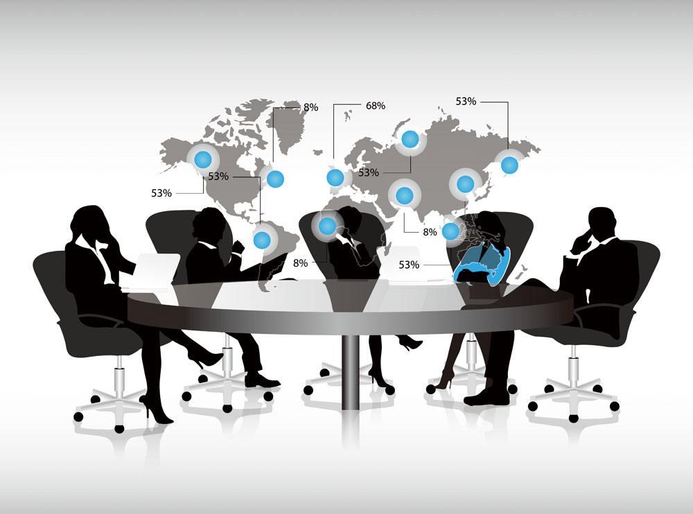 商业软文营销,如何写好一篇合格的商业软文?