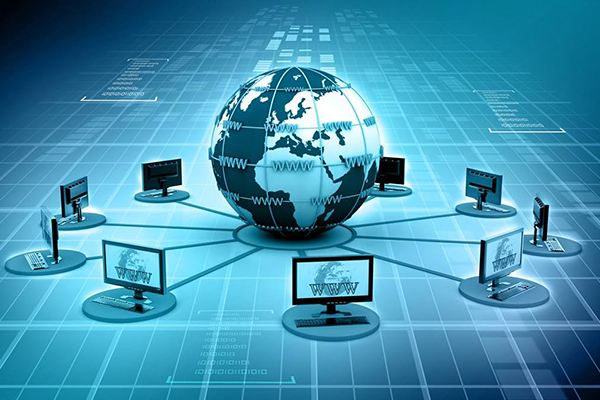 网络推广的定义 如何做好网络推广案例?网络途径有哪些?