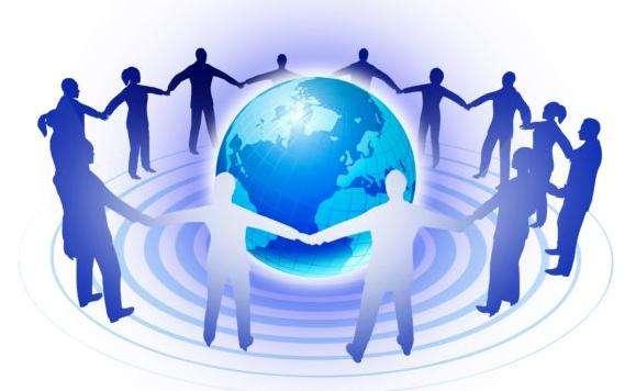 媒介管家网络推广有哪些途径?什么是网络推广?