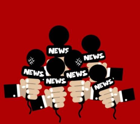 发稿管家专业的新闻发布平台 全网发布媒体资源齐全