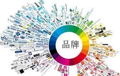 如何做品牌推广?企业进行品牌推广的常用策略有哪几种?