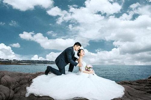 婚纱软文推广一般是怎么写的?如何才能更吸引人?