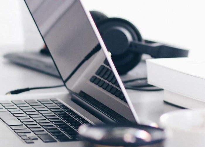 媒介管家 软文发布平台 营销软文一站式发布