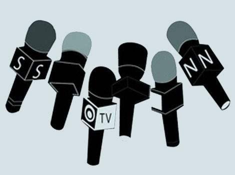 新闻通稿的定义,新闻通稿与新闻报道有什么不同?