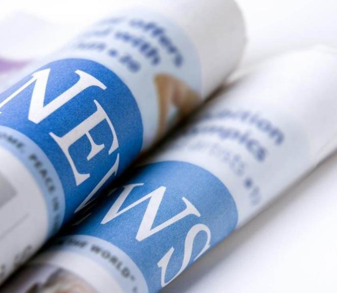 新闻的写法,发稿管家教你如何写出一个精彩的新闻结尾?