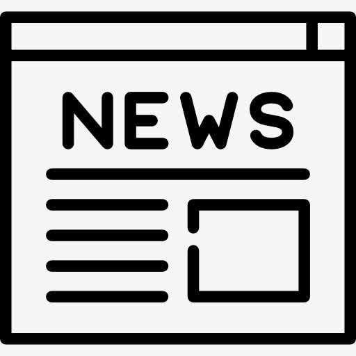 正确的新闻报道格式是什么样的?增强新闻报道的感染力