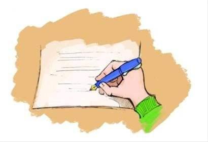发稿管家:写作手法有哪些?作用有哪些?