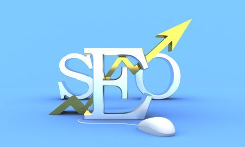预算少的企业如何发布网站外链?发稿管家帮你做好SEO优化排名
