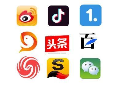 自媒体平台有哪些?想要利用这些做好软文推广