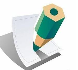 发稿管家告诉你软文是什么?它和硬广有什么区别?