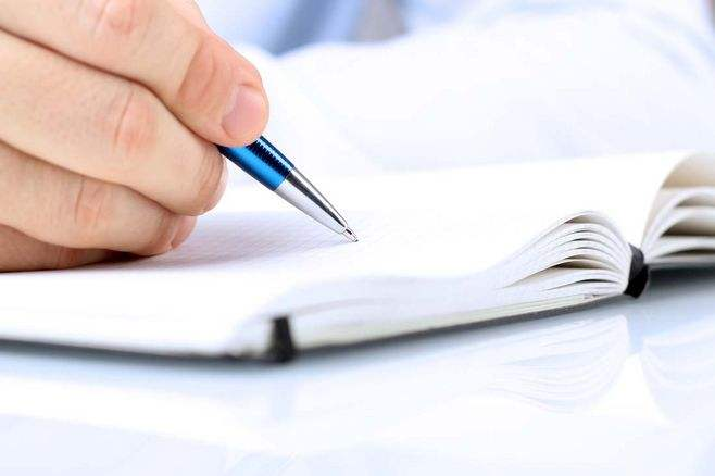 怎样写软文才更吸引人?发稿管家简单教学,快来学习吧!