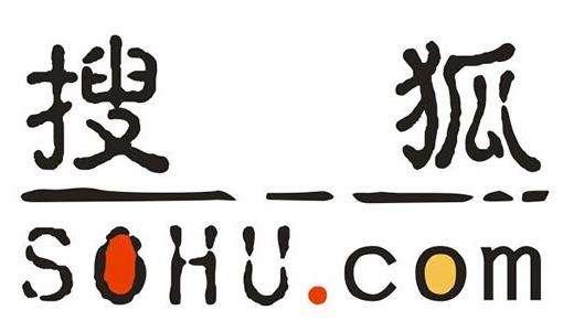 搜狐自媒体如何快速通过原创?怎么运营才可以月薪上万?