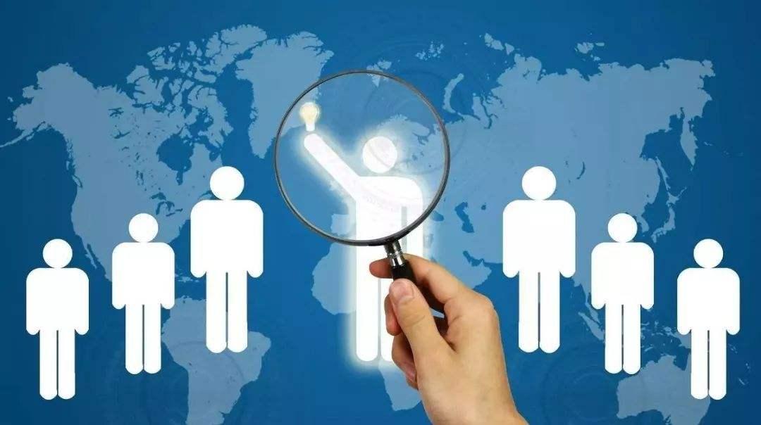 软文推广是什么意思?关于中小型企业做好软文推广的3个有