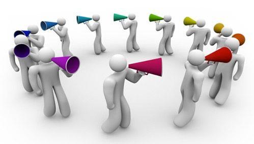 中小型企业应该如何做好软文推广?软文推广是什么意思?