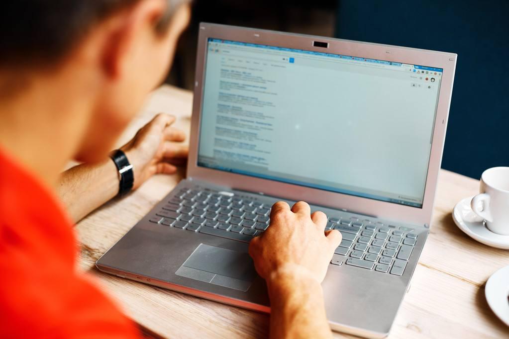 什么叫软文?财通社软文平台教你写出好评又带货的软文