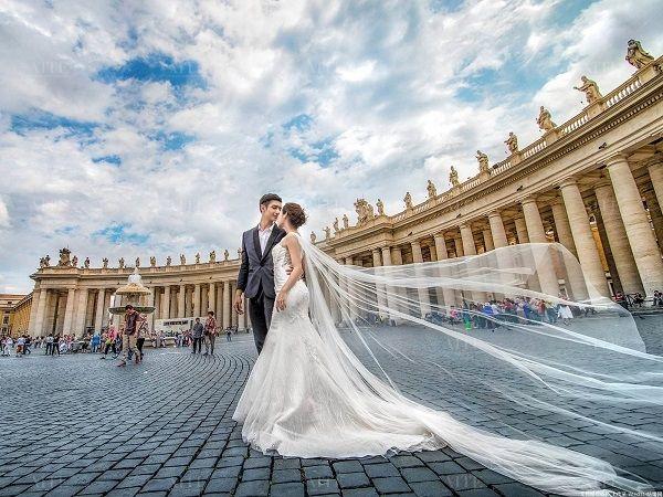 婚纱软文怎么进行网络推广?有哪些很好的渠道可以选择?