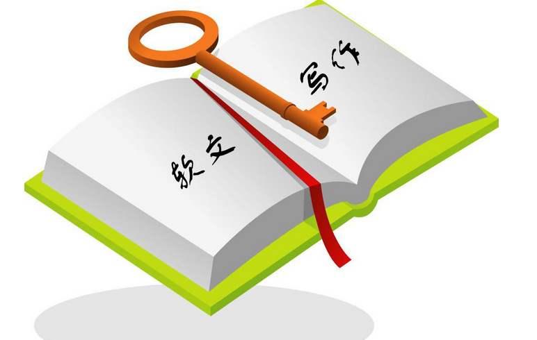 软文写手如何出奇致胜?坚持阅读学会进行软文拆解