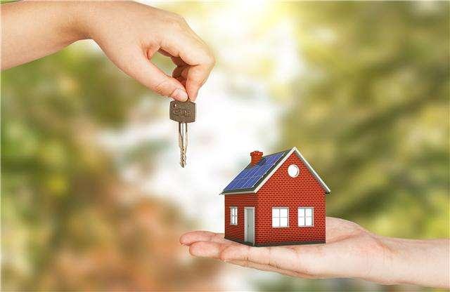 财通社:掌握这5个技巧,轻松掌握房地产广告软文写作