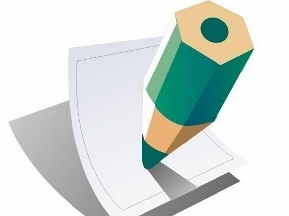 财通社软文:文案怎么写才能更有创意?
