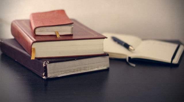 结合脑白金软文经典案例,分享软文惯用的的几种形式