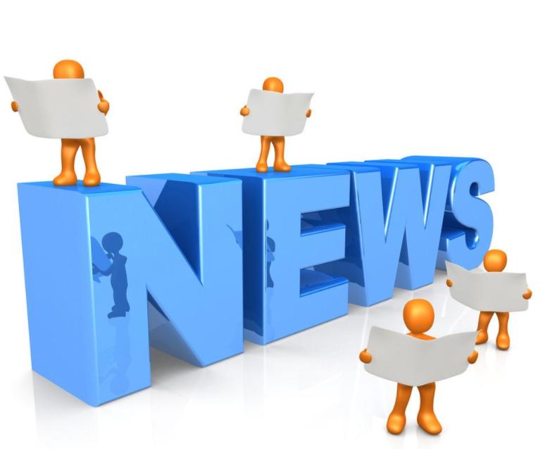 小企业在进行新闻源发布的时候,如何既节省资金又能保证发布效果?