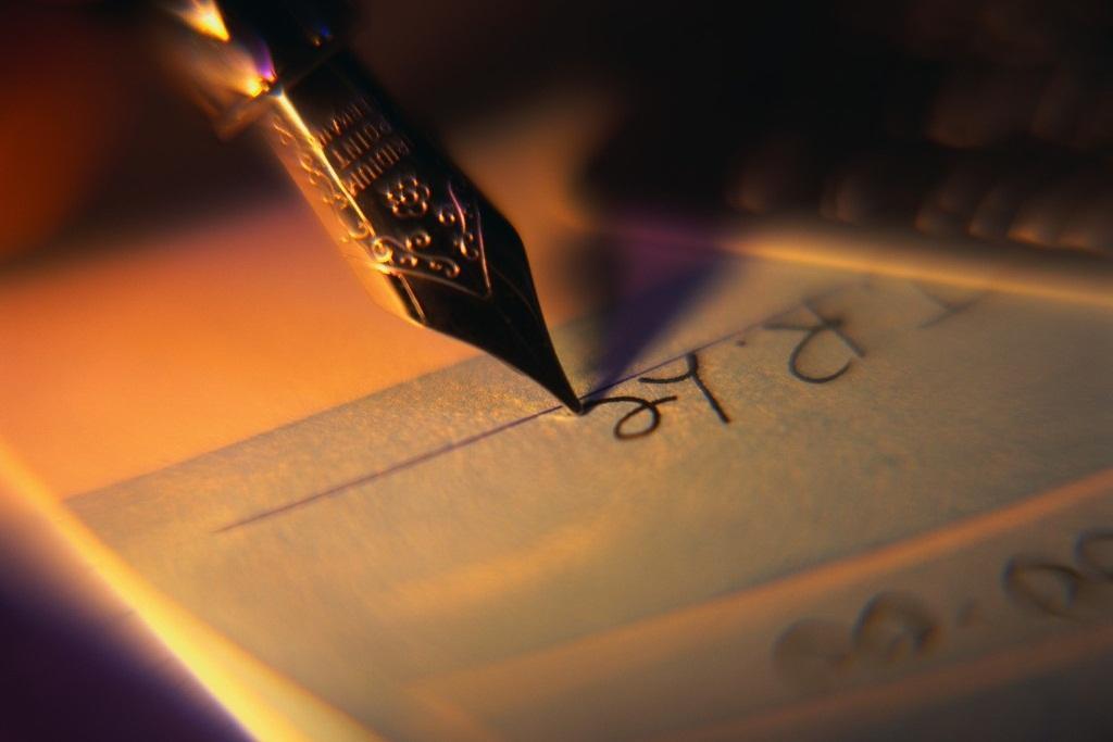 文案怎么写?财通社资深编辑手把手教你写文案