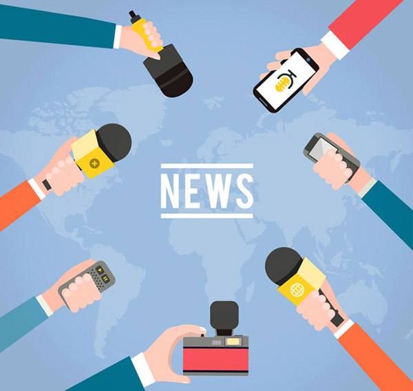 新闻发布会新闻稿写作须知和新闻发布会新闻稿写作准备