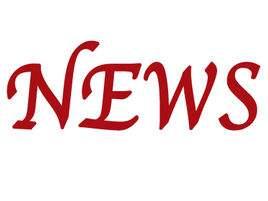 什么是新闻?我们常见的新闻稿格式一般都有哪些?