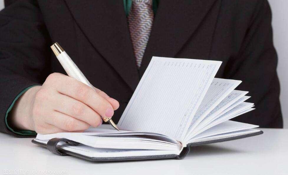 文案怎么写?怎样才吸引人?10个句式要牢记