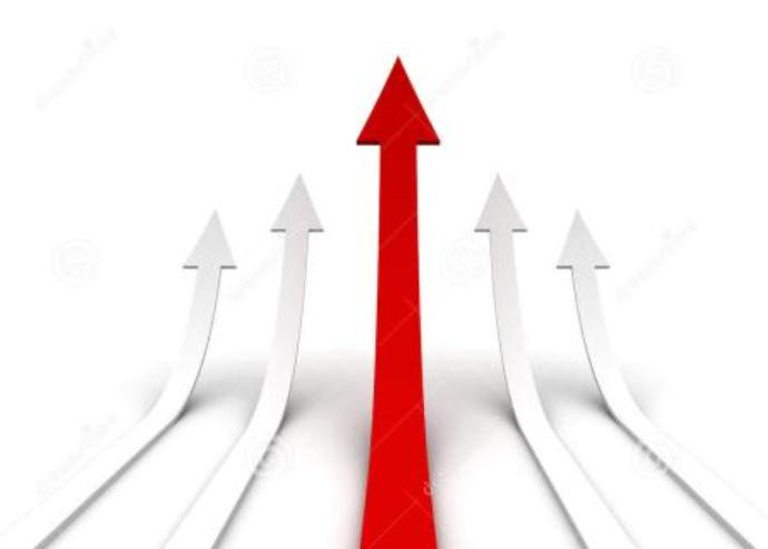 财通社软文:用了这3个软文推广技巧,流量蹭蹭蹭往上涨!