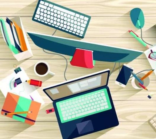房地产软文标题越精练材料越有嚼头,推荐8组标题写作技巧学习借鉴!