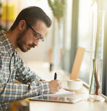 开业软文如何撰写?才能真正为门店吸客呢?