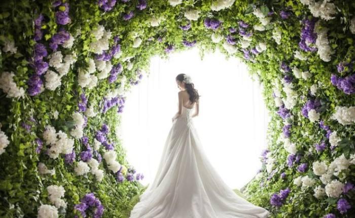 婚纱软文营销推广的3大误区,一定要提醒自己别犯这种错误