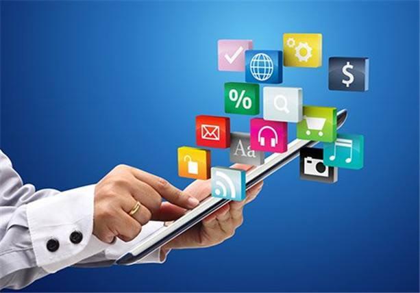 财通社软文:财通社软文发布平台是如何打造一篇5W+的营销软文的?