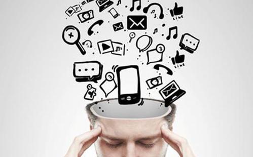 商铺软文营销推广有哪些免费的渠道可以利用?