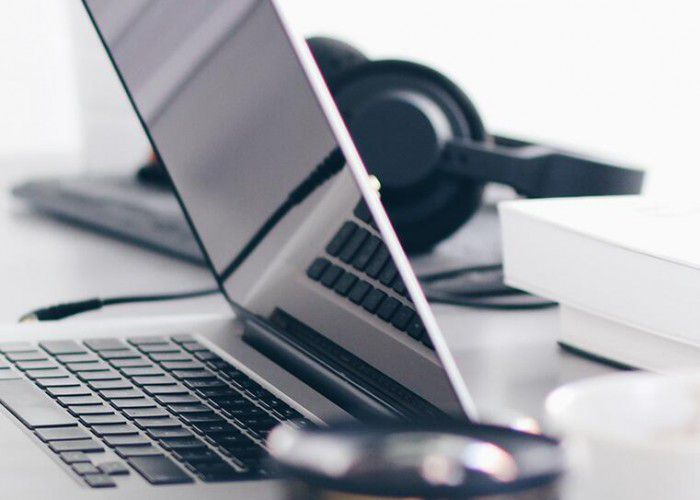 盘点软文写手都在用的那些靠谱兼职写作平台