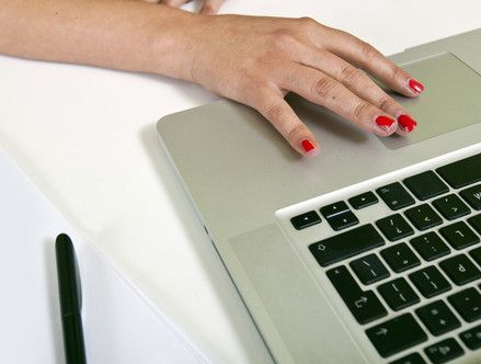 撰写出优秀新闻通讯稿范文的秘籍:助你写好通讯稿