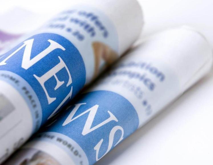 新闻稿写作技巧:在撰写新闻稿件的过程中,要注意新闻稿格式的正确运用